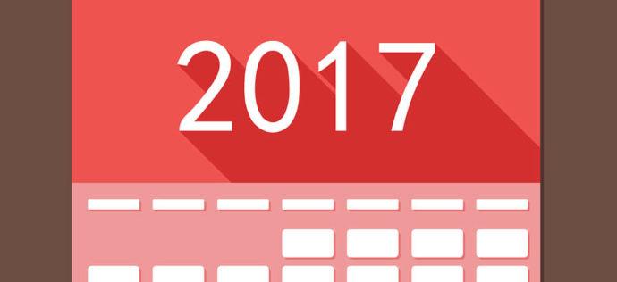 Event Organiserで日付表示を変える方法