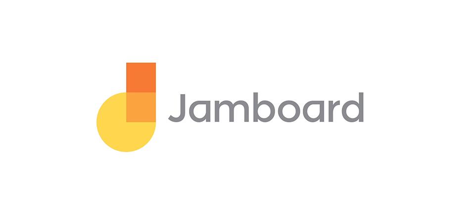 お金があったら買いたい!Googleの電子ホワイトボード「Jamboard」がスゴイ!